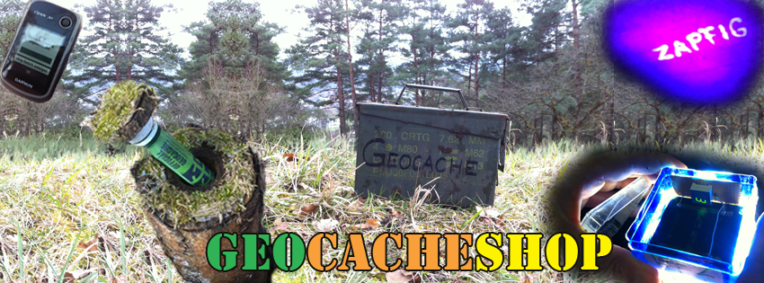 geocacheshop